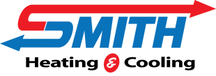 Smith Heating & Cooling • London, KY