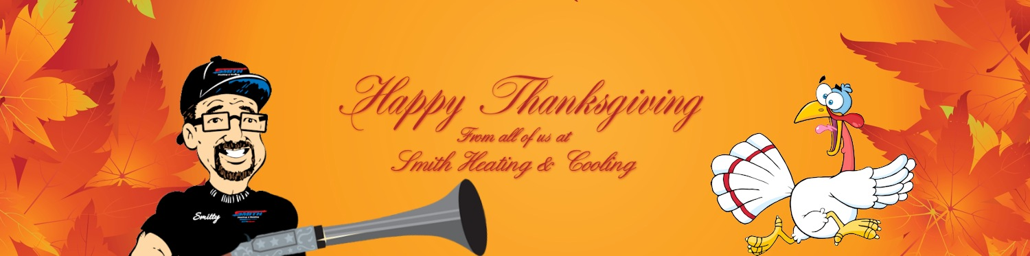 website-slide-thanksgiving1500x373